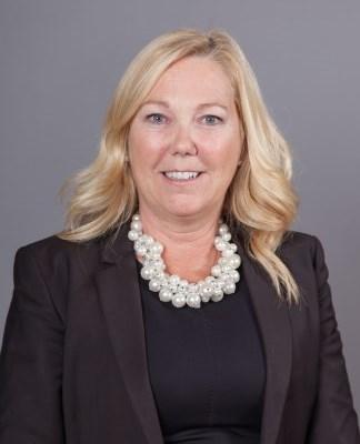 Helen Green Jowett