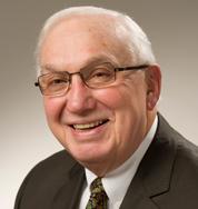 John Gazzola