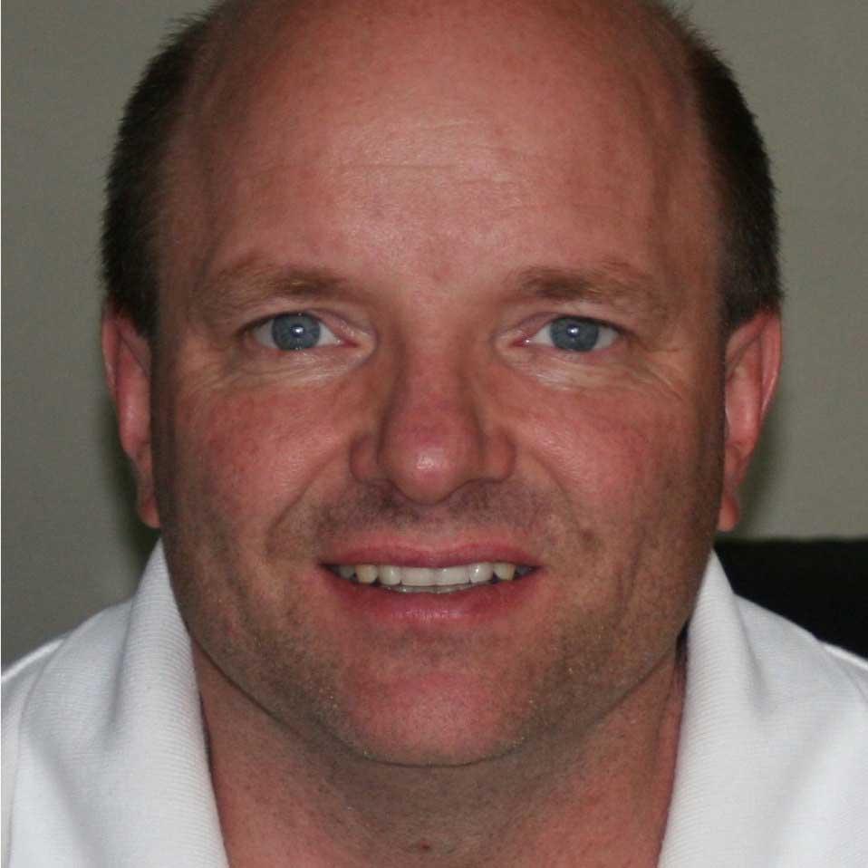 Kevin Dupuis