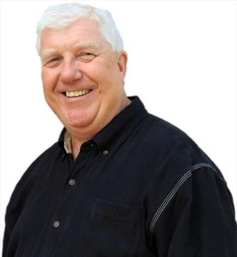 Larry Shantz