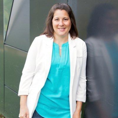 Melanie Van Alphen