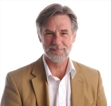 Peter Van der Maas
