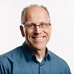 Scott Piatkowski